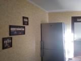 thumb_9679_imge25446935bbddb8952d8f549d9a5a2cev.jpg