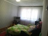 thumb_9696_imgfdc43312b9589be6196ca0905a4aa4b8v.jpg