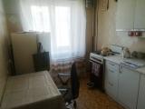 thumb_9707_imgd502ebcb0ab7c7fbb3f2005cc57e9260v.jpg
