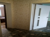 thumb_9710_imgf1b1c5c287396696dae91b9830263e39v.jpg