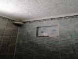 thumb_9711_imgfc98b7a658eab5a58c8a6fed274859e2v.jpg
