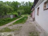 thumb_9738_img00ce42eb34da8a48565d3eabf0887dfdv.jpg