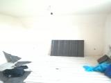 thumb_9751_imgc8e367cf1c5397fb836ee8b7ea2556c8v.jpg