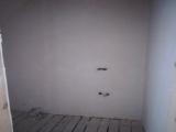 thumb_9751_imgec126032debfcf72173a04a7771e6e40v.jpg