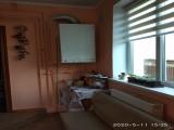 thumb_9760_img06a38529c051ff8579c28063af4cb9d3v.jpg