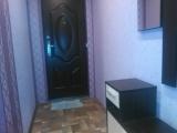 thumb_9777_img001bf67e26a261b23830f3459a7537dav.jpg