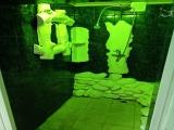 thumb_9782_imgeb322ef73568a85b22d7e7b9bd22a85fv.jpg