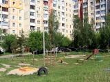 thumb_9807_surinahorapolskyybulvar19.jpg