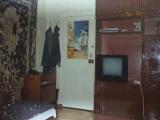 thumb_9846_img20200617192123.jpg