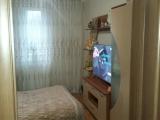 thumb_9876_img3bcf42e9c301ce9c2703564eb76c7308v.jpg
