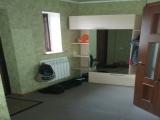 thumb_9876_img423806d23209011130fe9b5857f8d2b5v.jpg