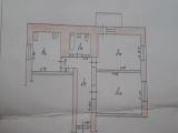 thumb_9909_img20200708205946.jpg
