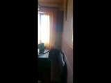 thumb_9957_img1a5f1a3a3c8e50382d8fb26f70a03863v.jpg