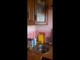 thumb_9957_img9ce2730b0c75f232e6838d157e2985f4v.jpg