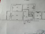 thumb_9958_img057f69ecc8ae38e557c450937db1640ev.jpg